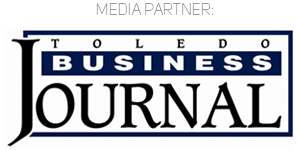 Toledo Business Journal