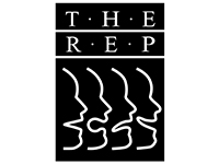 The Rep